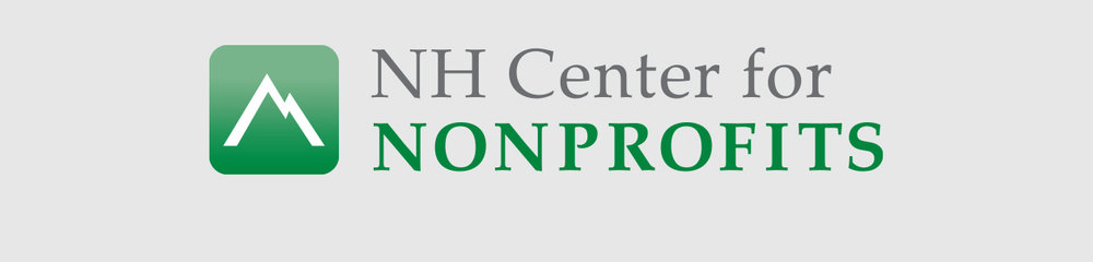Finance Committee > New Hampshire Center for NonProfits
