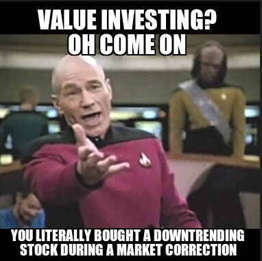investing memes explained investment management collaboration