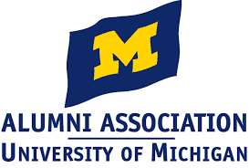 Vice President > University of Michigan Alumni Club of New Hampshire