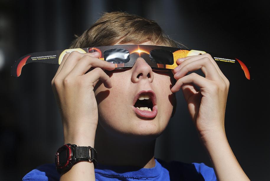 portfolio eclipse.jpg