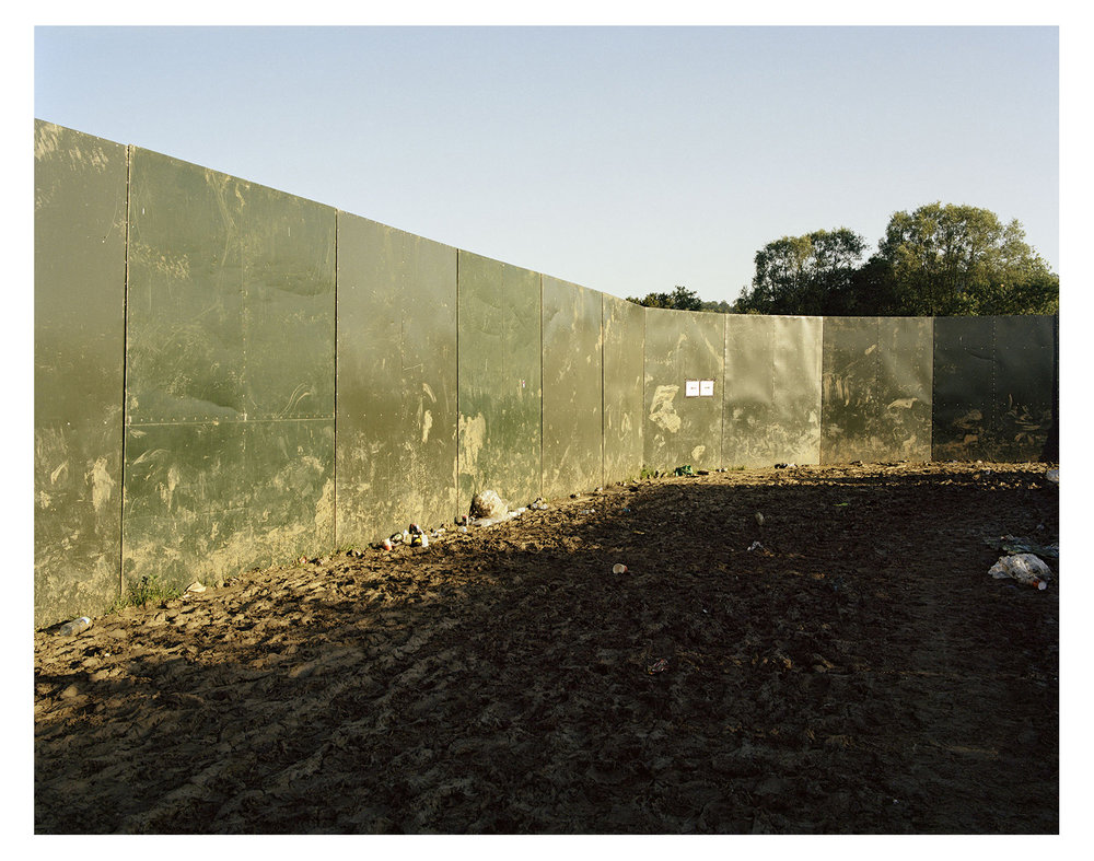 Glastonbury_festival_area_fence_UK.jpg