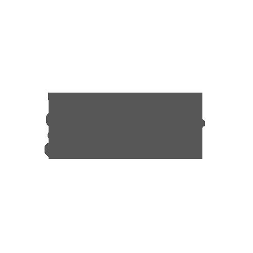 glyndwr-logo.png
