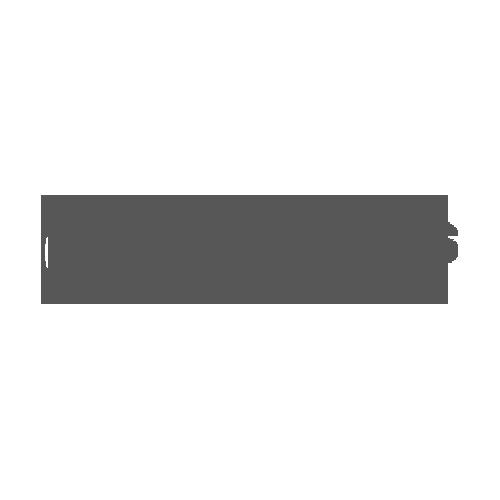 guinness-partnership-logo.png