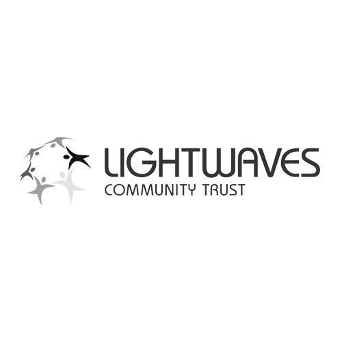 lightwaves-logo.png