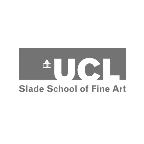 slade-school-logo.jpg