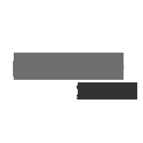 ual-csm-logo.png