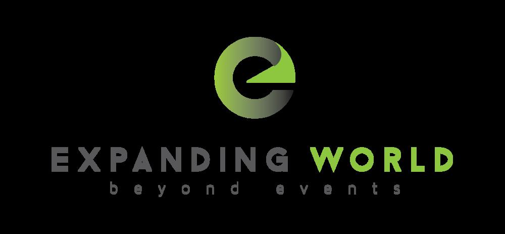 expandingworld.png