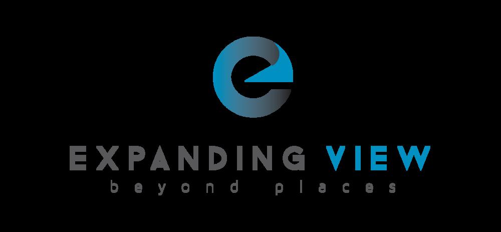 expandingview.png