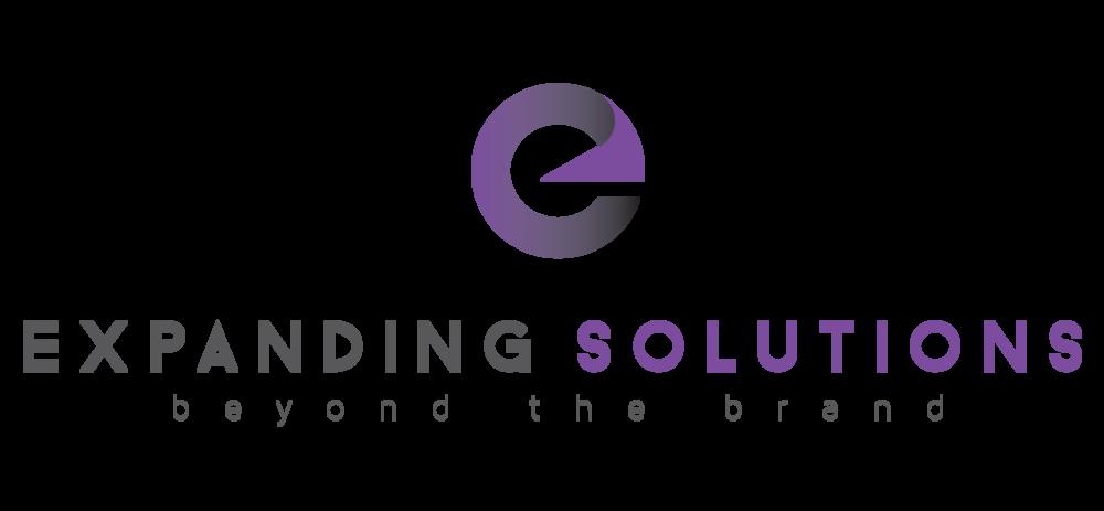 expandingsolutions.png