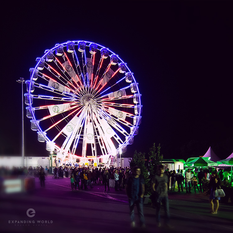 01-Festa-Continente-Image-750x750.jpg