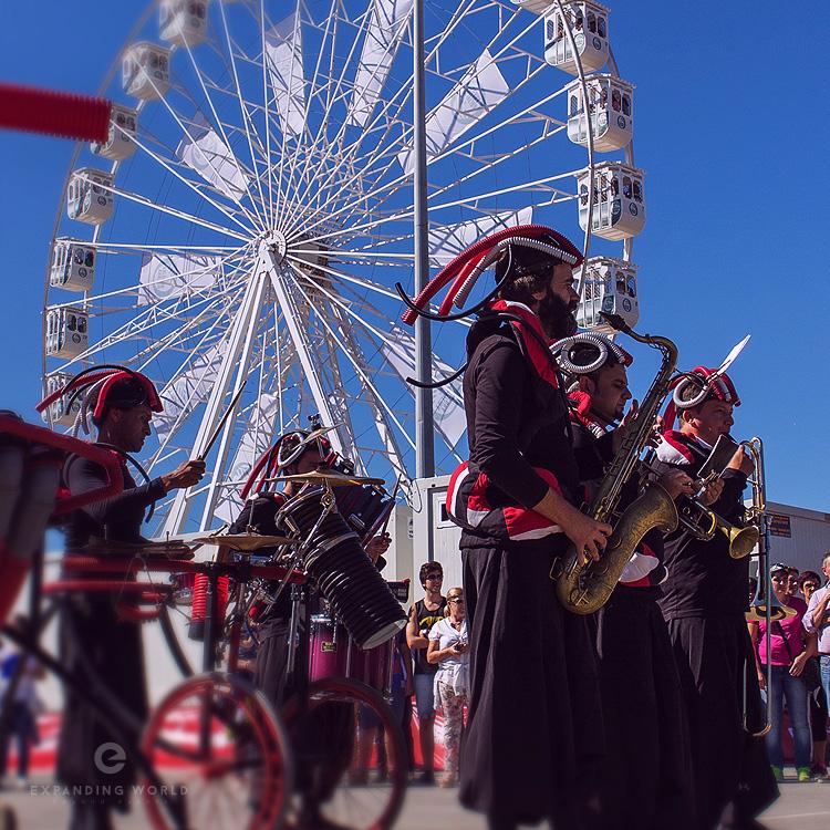 16-Festa-Continente-Image-750x750.jpg