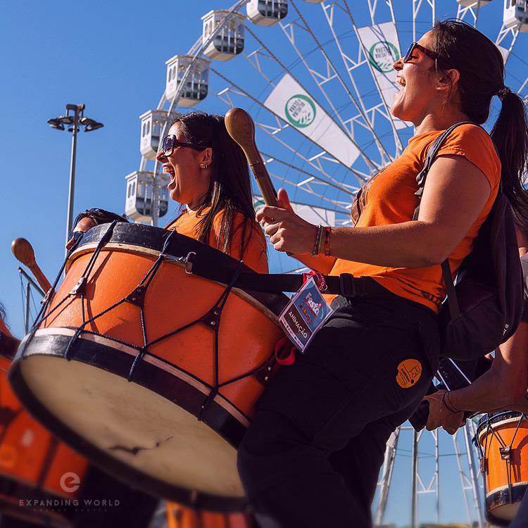 18-Festa-Continente-Image-750x750.jpg