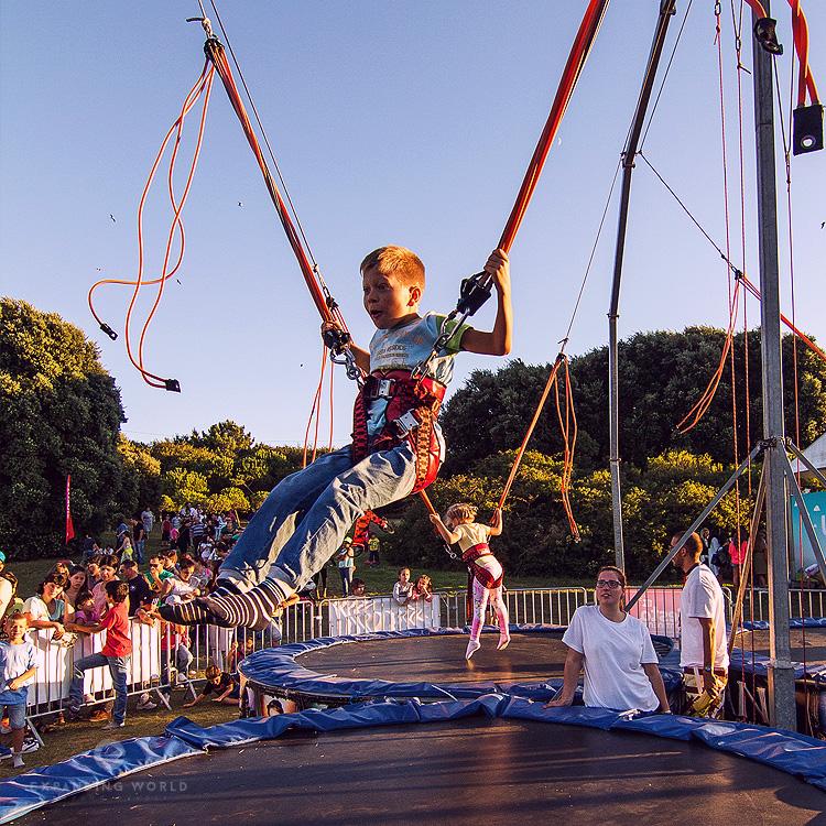 22-Festa-Continente-Image-750x750.jpg