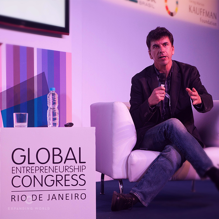 05-Global-Entrepreneurship-Congress-750x750.jpg