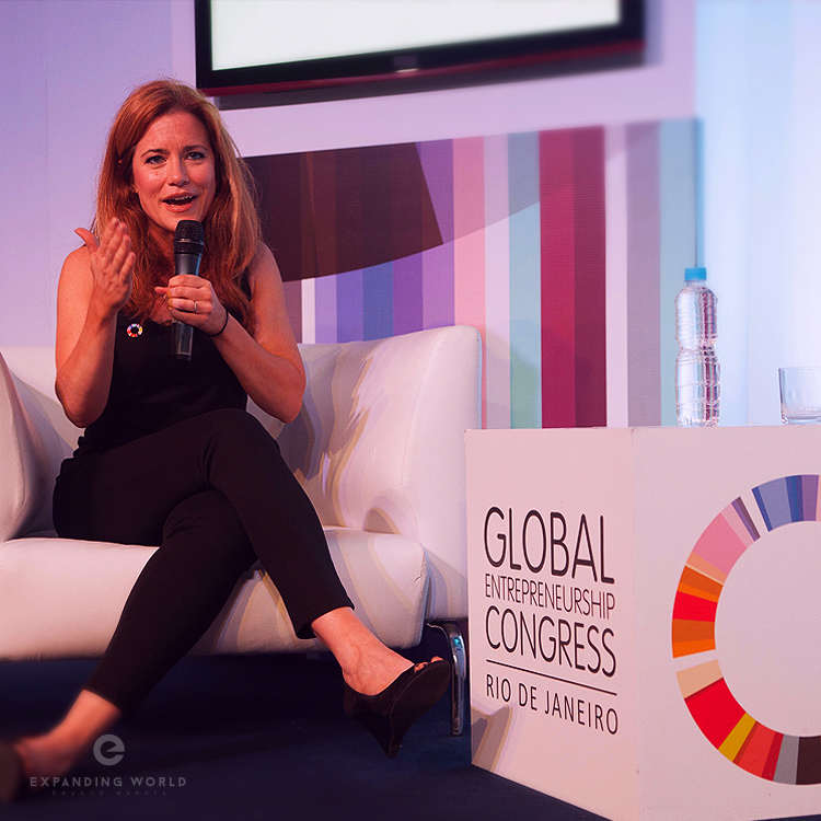 06-Global-Entrepreneurship-Congress-750x750.jpg