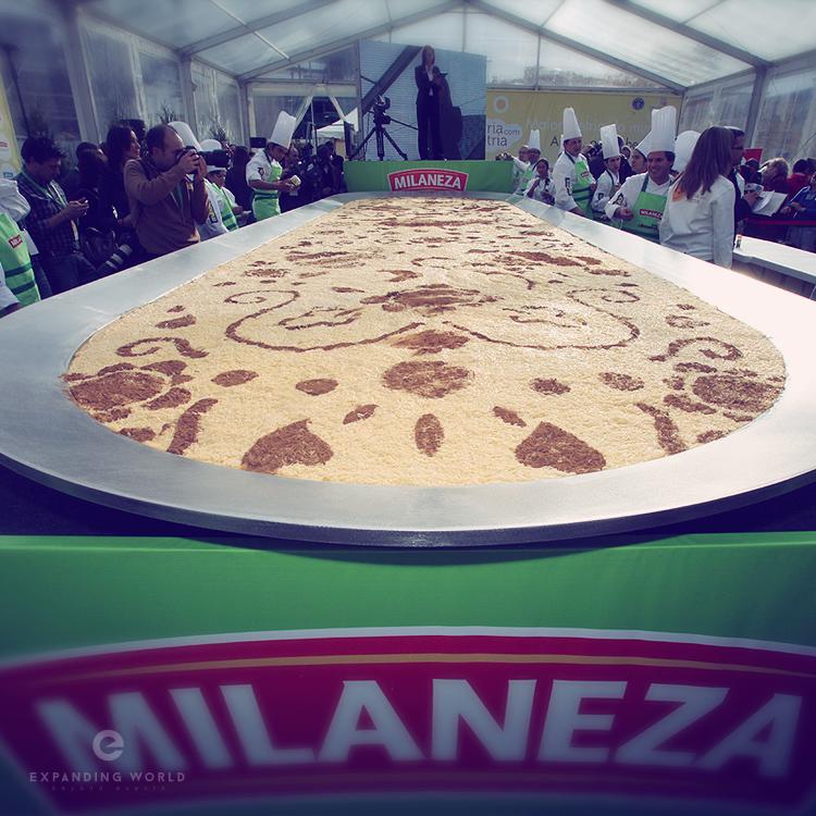 01-Milaneza-750x750.jpg