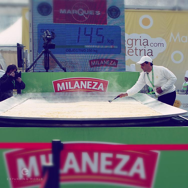 13-Milaneza-750x750.jpg