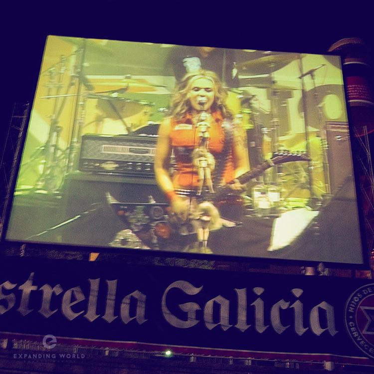 06-Estrela-Image-750x750.jpg