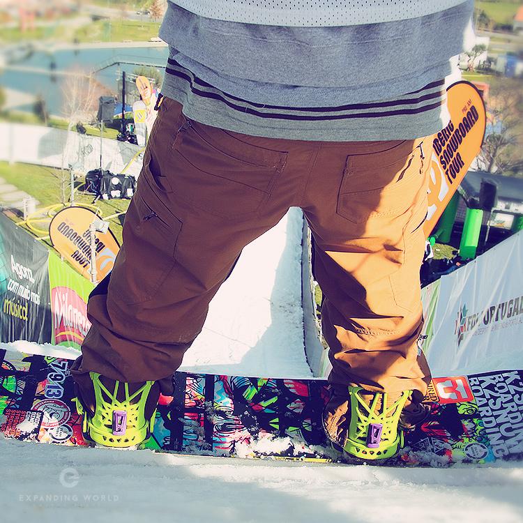 01-Snowboard-Urban-fest-750x750.jpg