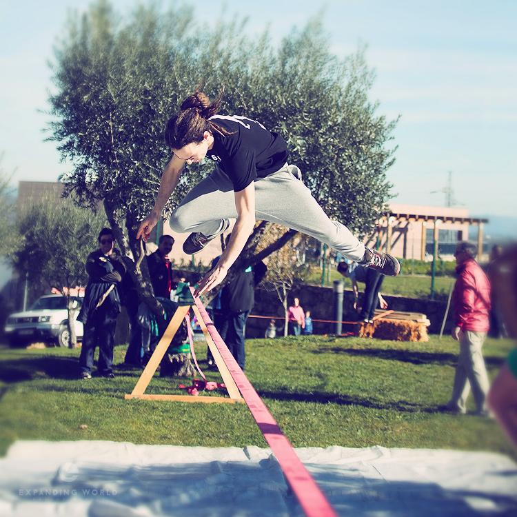 02-Snowboard-Urban-fest-750x750.jpg