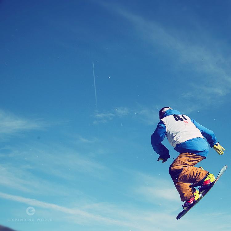 06-Snowboard-Urban-fest-750x750.jpg