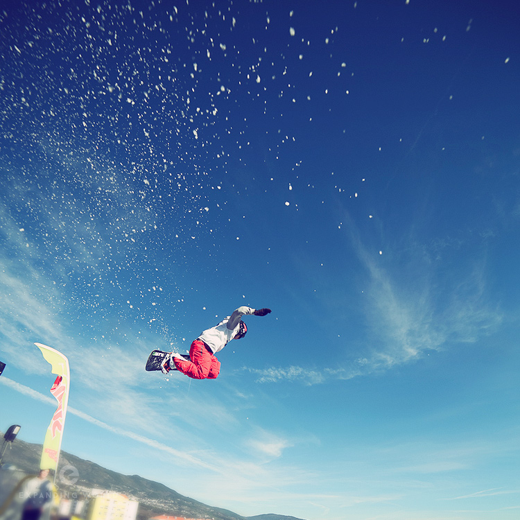 05-Snowboard-Urban-fest-750x750.jpg