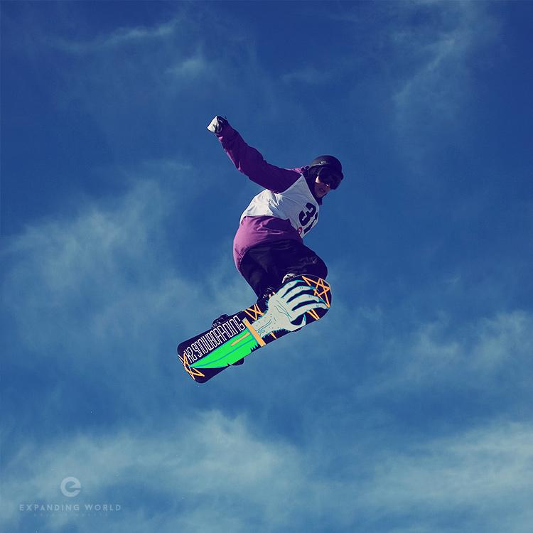 07-Snowboard-Urban-fest-750x750.jpg