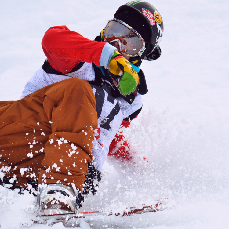 08-Snowboard-Urban-fest-750x750.jpg