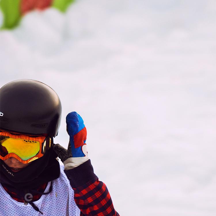 09-Snowboard-Urban-fest-750x750.jpg