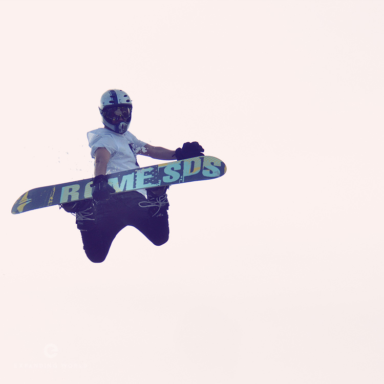 10-Snowboard-Urban-fest-750x750.jpg