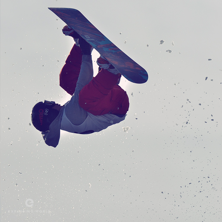 11-Snowboard-Urban-fest-750x750.jpg