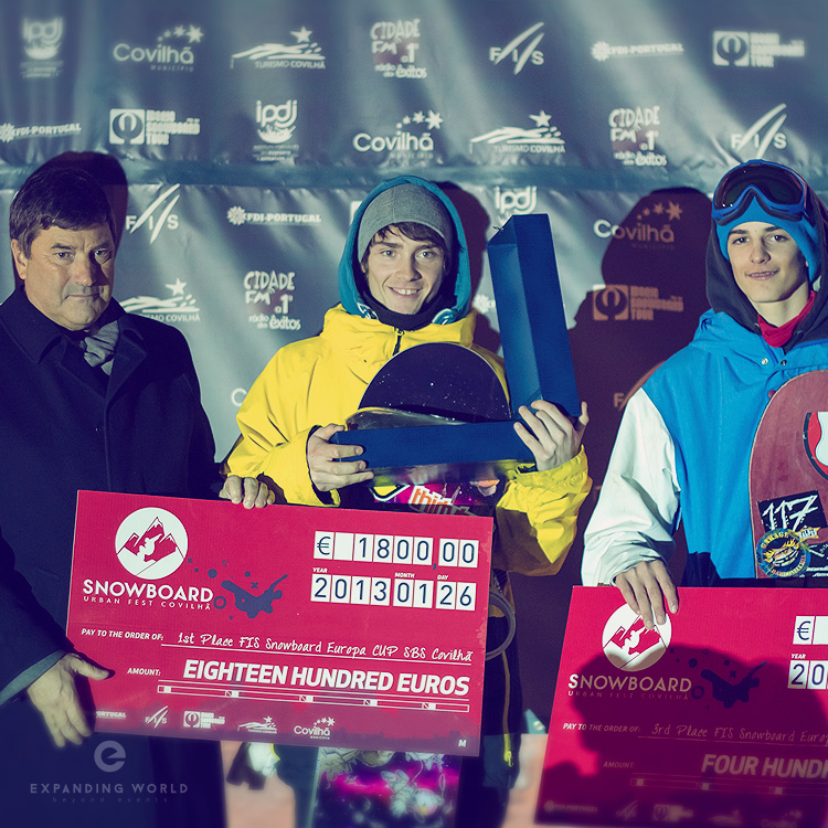 13-Snowboard-Urban-fest-750x750.jpg
