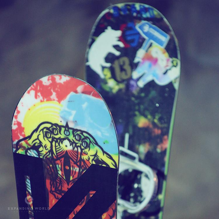 15-Snowboard-Urban-fest-750x750.jpg