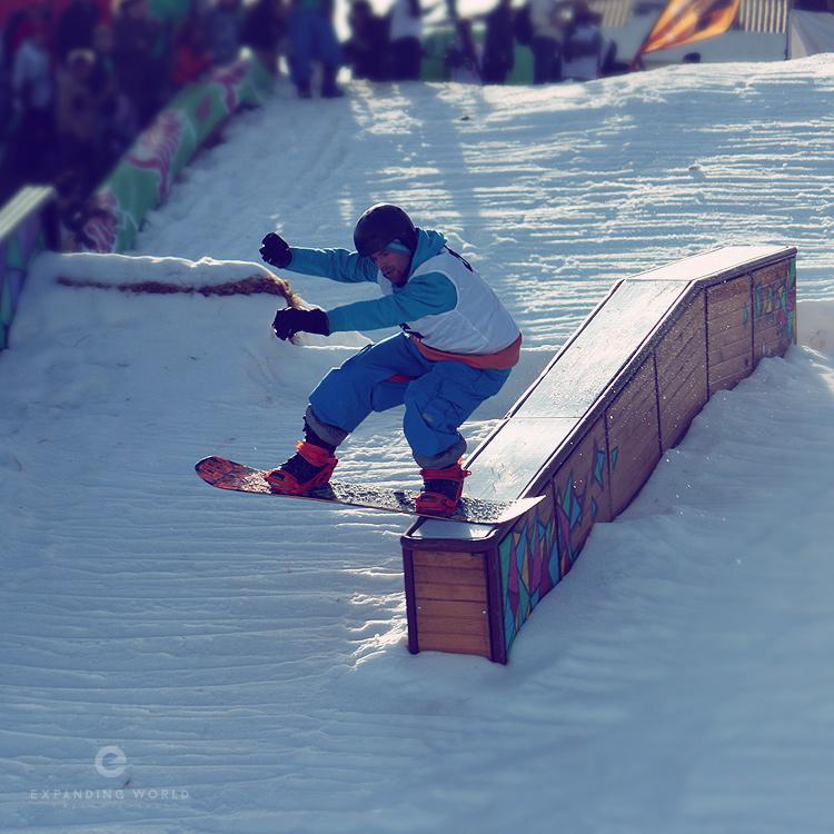 16-Snowboard-Urban-fest-750x750.jpg