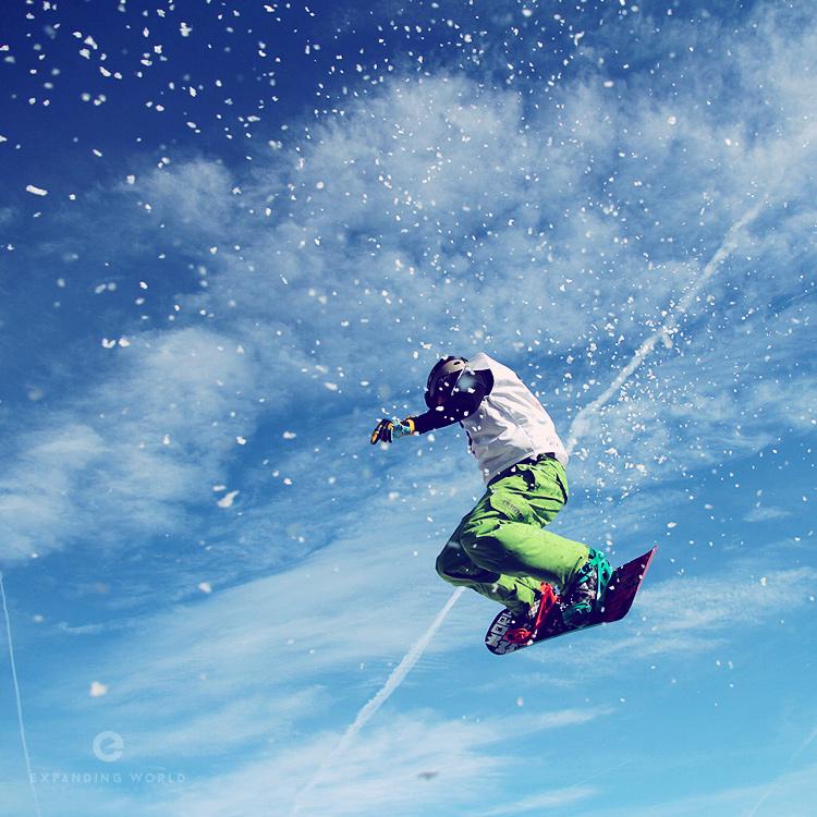 17-Snowboard-Urban-fest-750x750.jpg