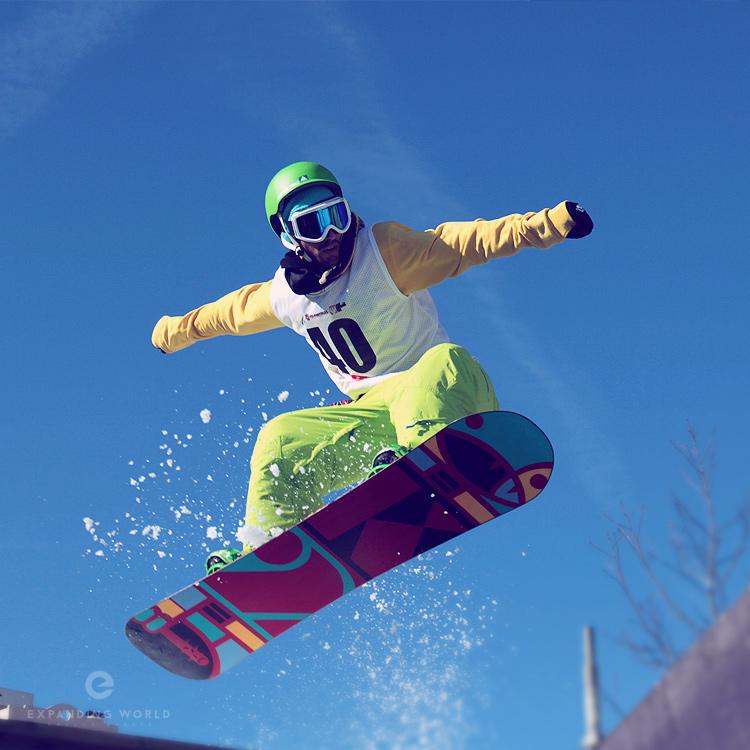 19-Snowboard-Urban-fest-750x750.jpg