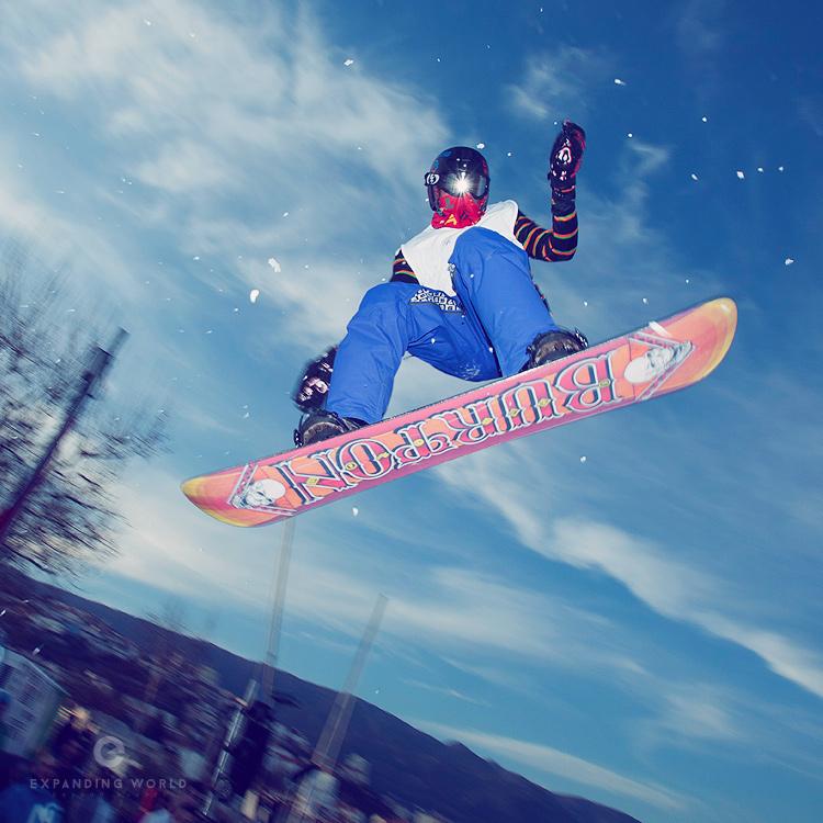 02-Vodafone-Snowboard-Cruz-750x750.jpg