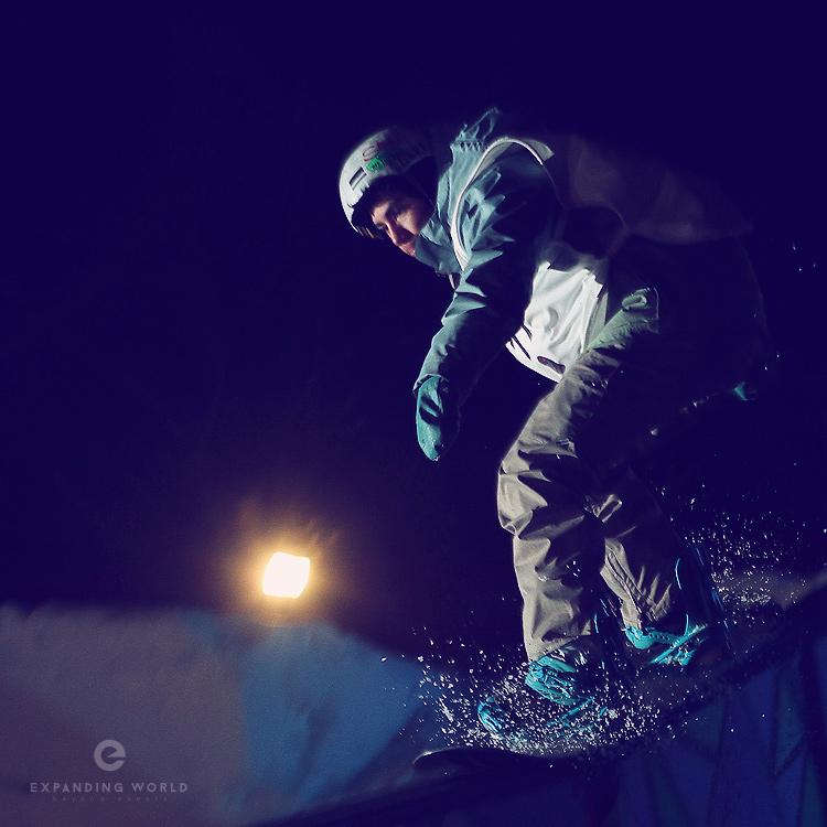 05-Vodafone-Snowboard-Cruz-750x750.jpg