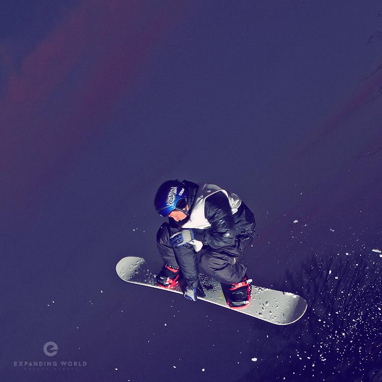 06-Vodafone-Snowboard-Cruz-750x750.jpg