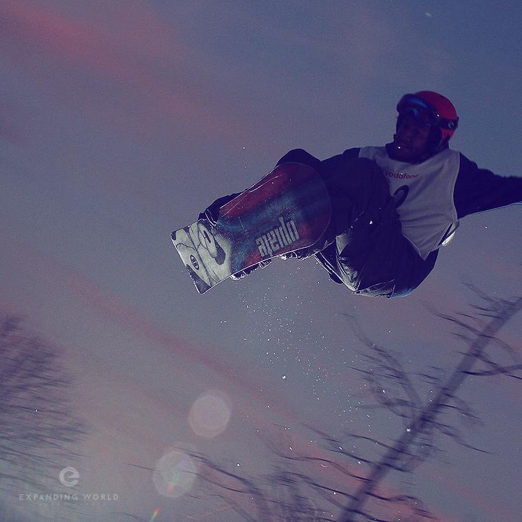 07-Vodafone-Snowboard-Cruz-750x750.jpg