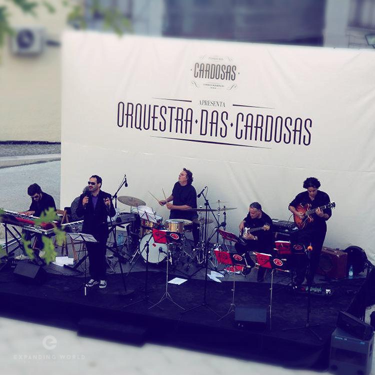 02-Passeio-das-Cardosas-750x750.jpg