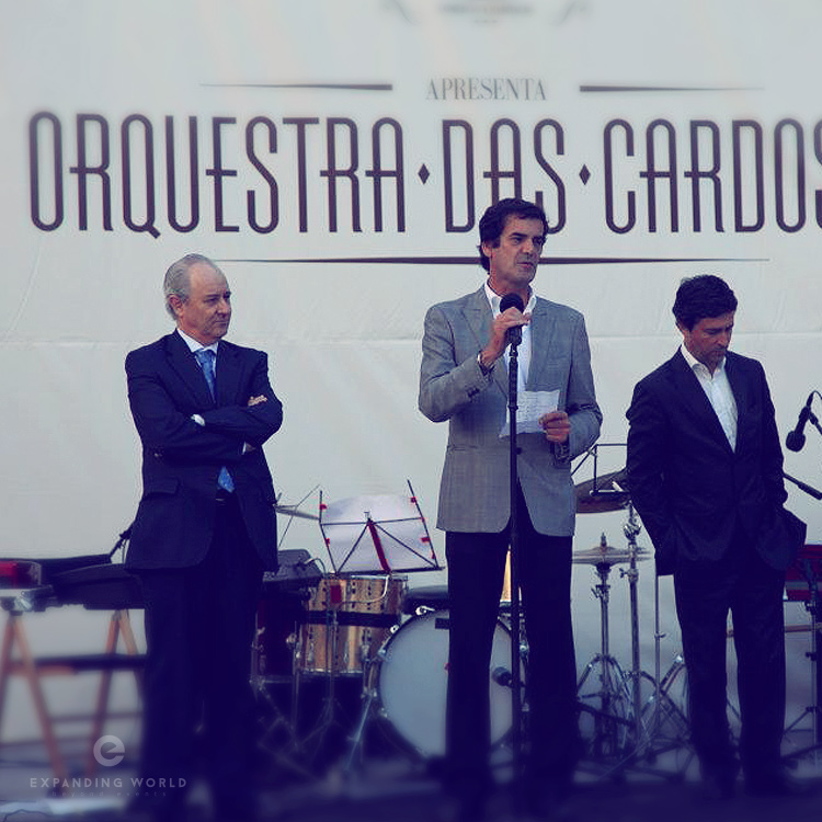 07-Passeio-das-Cardosas-750x750.jpg