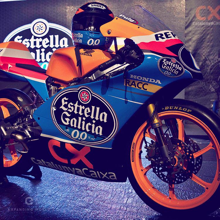 01-Moto-GP01-750x750.jpg