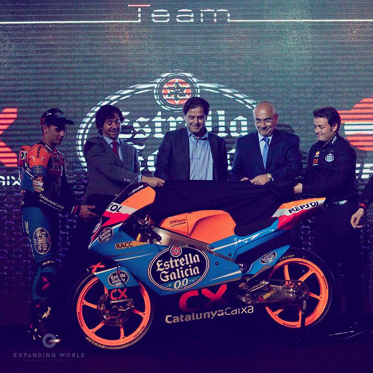03-Moto-GP01-750x750.jpg