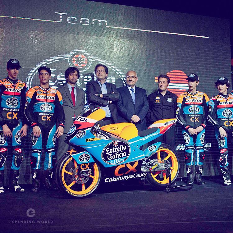 05-Moto-GP01-750x750.jpg