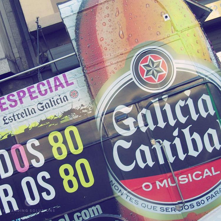 01-Street-Marketing-Galicia-750x750.jpg