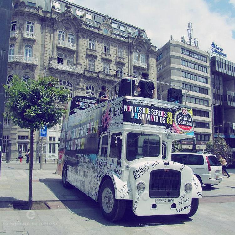 05-Street-Marketing-Galicia-750x750.jpg
