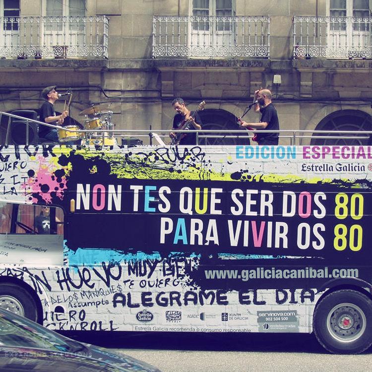 06-Street-Marketing-Galicia-750x750.jpg