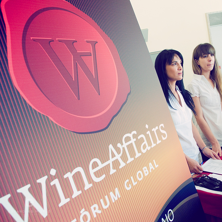 05-Wine-Affairs-750x750.jpg