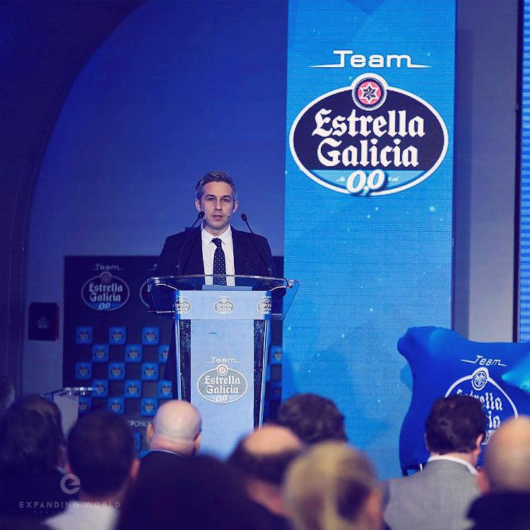 03-Apresentação-Team-Estrella-Galicia-0,0-Marc-VDS.jpg